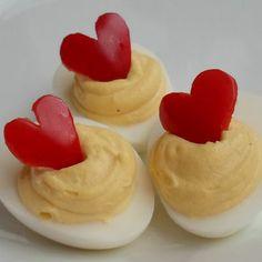 Valentines Day on Pinterest | Blonde Brownies, Googly Eyes ...