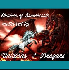 Fiery Dragon, Classic Artwork, Retro Font, Fantasy Creatures, Faeries, Mythology, Art For Kids, Bing Images, Egypt