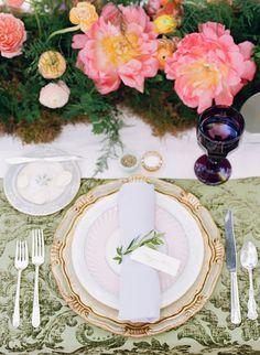 Casamento de Celeb | Nicole Schuetz + Kevin Systrom