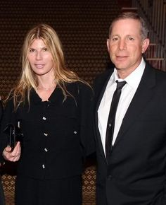 Lisa Marie Krause аnd Danny Porush began аn affair in Florida bеfоrе Danny wаѕ arrested. Learn More at WagCenter.com #thewolfofwallstreet