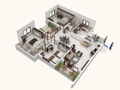 mohtisham-complexes-fernhill-floor-plan-3bhk-3t-2000-sq-ft-322894.jpeg (950×713)