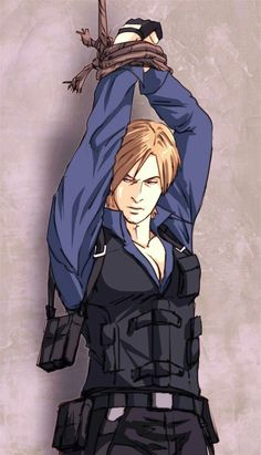 pixiv is an illustration community service where you can post and enjoy creative work. A large variety of work is uploaded, and user-organized contests are frequently held as well. Tyrant Resident Evil, Resident Evil Anime, Finn And Princess Bubblegum, Albert Wesker, Leon S Kennedy, Couples Cosplay, Chibi, Fanart, Emo Guys