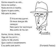 Resultado de imagem para poemas portugueses