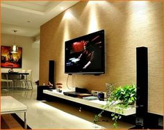 Living Room Ideas Tv Wall ikea living room tv - google search | living rooms i like