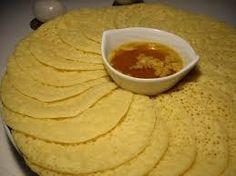 chhiwat choumicha couscous - Recherche Google