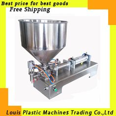 Cheap head muscle, Buy Quality head cutting machine directly from China machine head equipment Suppliers:          In order to provide the best suitable machine for you , When place an order ,    please enclose the