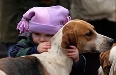 Get Involved During Be Kind To Animals Week - Dogtime http://dogtime.com/trending/10747-get-involved-during-be-kind-to-animals-week?utm_campaign=crowdfire&utm_content=crowdfire&utm_medium=social&utm_source=pinterest