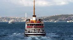 Azure Travel - Azure's Istanbul Stopover - 4 Nights / 5 Days