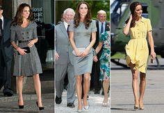 vestidos da princesa kate - Pesquisa Google