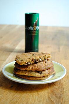 finestickscookies1