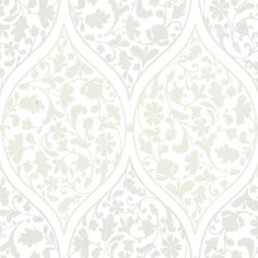 Sherwin Williams easychange removable wallpaper