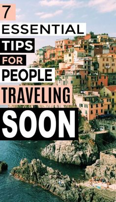 For those who are traveling abroad this year and know where to travel, these awesome tips are for you. Give them a read for your travel adventures. #travelingabroad #wheretotravel #traveladventures