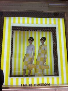 Louis Vuitton. get more inspiration http://vit-rina.blogspot.com/