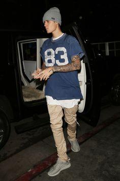 Justin Bieber 1.ма16