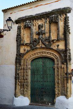FOTOGRAFIAS DEL MUNDO: Detalles de Investigación de la Obra de Arte Gótic...