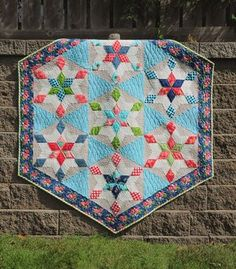 New Fall 2015 Pattern Preview – Part 2