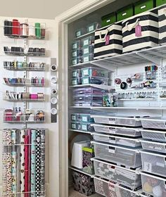 More Information. More Information. Awesome Space Saving Storage Solutions