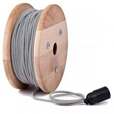http://cablelovers.com/32-300-thickbox/black-white-zig-zag-round-textile-cable.jpg