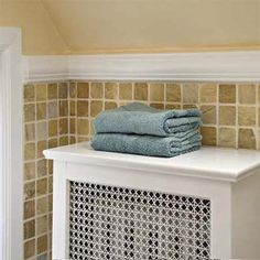 radiator covers on pinterest radiator cover old houses and woodwor