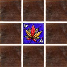 image (450×450)
