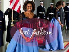 michelle obama fashion 2014 - Google Search