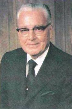 Living Prophets #FHE Lesson 11: Harold B. Lee & Keeping the Commandments #LDS #Mormon