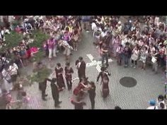 Orchestra Flash Mob in TOKYO (OFFICIAL)