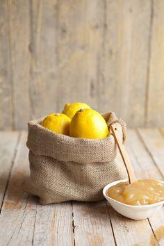 Cook me tender: mini cake pancakes with lemon and a walk in Paris