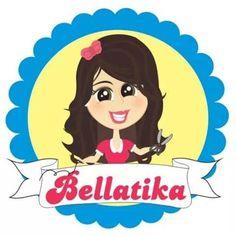 Bellatika