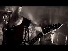 King Of Asgard heavymetalbands.info