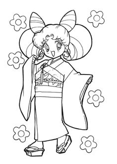Sailor_Moon_Star_book2__019.jpg