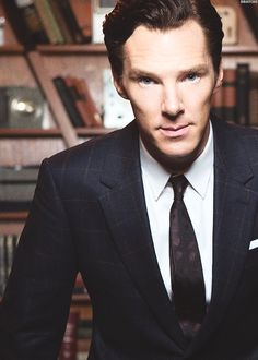 dapperbatch (with the skull tie just to keep things interesting)