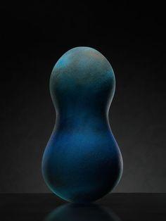 Trine Drivsholm Blue Balloon