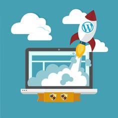 efd6deb7b9ef4a Fehler um die Sie sich kümmern sollten bevor sie Ihre Wordpress Seite  Startens