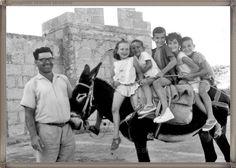 Güimar - El Tablado año 1960..... #canariasantigua #blancoynegro #fotosdelpasado #fotosdelrecuerdo #recuerdosdelpasado #fotosdecanariasantigua #islascanarias #tenerifesenderos