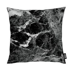 Marble - Three Of The Possessed - Coussin
