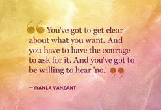 Quotes and inspiration   QUOTATION – Image :    As the quote says – Description  Inspirational Quotes From Iyanla Vanzant   Quotation from Iyanla: Fix My Life   Sharing is love, sharing is everything