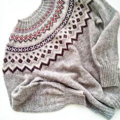 Lopapeysa , Icelandic wool sweater , kid mohair sweater , knitwear, handmade sweater , woman's sweat Mohair Sweater, Wool Sweaters, Men Sweater, Sweaters For Women, Icelandic Sweaters, Knitwear, Knitting Patterns, Knit Crochet, Pullover
