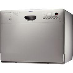 smv53l00gb fullsize integrated dishwasher