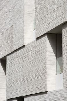 COURTHOUSE OF BÉZIERS by Ateliers 2/3/4  http://www.archello.com/en/project/courthouse-b%C3%A9ziers