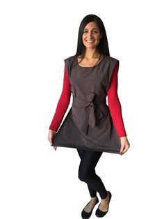 Pro Salon Hair Cutting Cape Barber Hairdressing Haircut Apron Cloth For Unisex Women Men Beauty Care Styling Extremely Efficient In Preserving Heat Caps, Foils & Wraps Beauty & Health