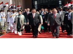 پاک چائنہ سی پیک کی حقیقت     پاکستان چائنہ اکنامک کوریڈو (CPEC...