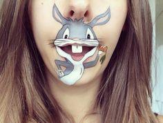 laura jenkinson roger rabbit