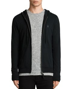9de276171b Update your go-to repertoire with Allsaints signature take on this cold  weather classic.