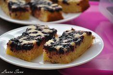 Muffins, Vegan Cake, French Toast, Veggies, Sweets, Mai, Breakfast, Desserts, Recipes