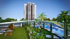 sare home club terraces sec - 92 , Call - 9990940505