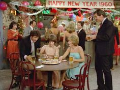 Laverne, Shirley & the Gang