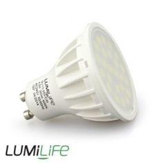 LED Bulbs - HUGE discounts on LED Lighting and GU10 LED Bulbs