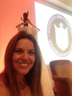 Dir. General Inibep Latinoamérica Ana Laura Morales www.inibep.com