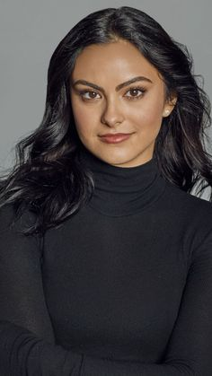 Camila Mendes, yeux marrons, actrice Fond d'écran - Camila Mendes, yeux marrons, actrice Fond d'écran - # Camila Mendes Veronica Lodge, Camila Mendes Riverdale, Riverdale Veronica, Camilla Mendes, Beautiful People, Beautiful Women, Actrices Sexy, Actress Wallpaper, Riverdale Cast
